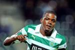 BURSA TRANSFER PEMAIN : Arsenal Tawarkan Rp386 miliar untuk Carvalho