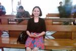 POSTING PATH HINA JOGJA : Repath Membuat Status Flo Tak Lagi Privat