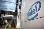 SMARTPHONE TERBARU : Intel Luncurkan Ponsel 4G Rp1 Jutaan