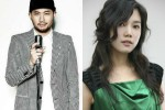 K-POP : Mithra Epik High Berpacaran dengan Kwon Da Hyun