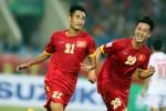 SEMIFINAL PIALA AFF 2014 : MALAYSIA VS VIETNAM : Vietnam Tak Gentar Meskipun Vu Minh Tuan Absen