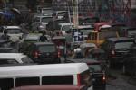 LALU LINTAS JOGJA : Antisipasi Kemacetan, 3 Opsi Ini Dipersiapkan