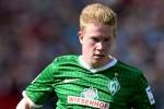 TRANSFER PEMAIN : Rumor De Bruyne Didekati Bayern Dibantah