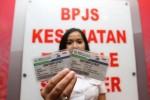 PELAYANAN BPJS DI KUDUS : DPRD Sidak Rumah Sakit yang Dikomplain Masyarakat