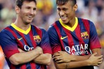 LIGA CHAMPIONS : Cetak 10 Gol, Tiga Pemain Ini Jadi Top Skor Liga Champions