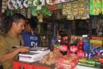 Halo UMKM Wonogiri, Ini Link untuk Pendaftaran Online Bantuan Modal Rp2,4 Juta