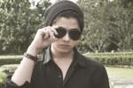 KABAR ARTIS : Penggemar Tak Restui Aliando Dekat dengan Nikita Willy
