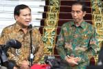 PILPRES 2019 : Pastikan Prabowo Capres, Fadli Zon: Masa Cawapres!