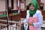 Pengacara Ajukan Bebas Bersyarat untuk Eks Bupati Karanganyar Rina Iriani, PK Dikabulkan?
