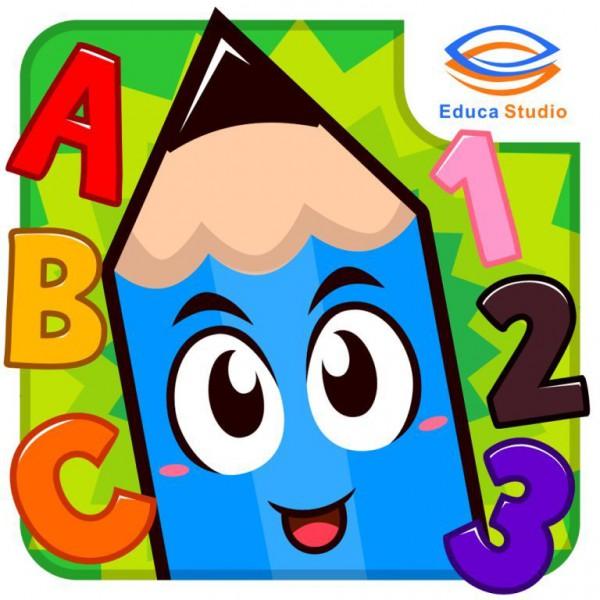 """Curhat Pilu Guru TK di Boyolali, Siapa yang Mengajari Murid Menulis Huruf """"A""""?"""
