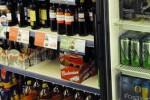 MINUMAN BERALKOHOL : Larangan Jual Minuman Keras di Minimarket Dikritik
