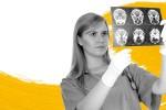 KESEHATAN MADIUN : 50 Orang akan Dilatih Merawat Pasien Stroke