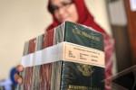 Puluhan Pernikahan Dini di Wonogiri dalam Setahun, Sebagian Hamil Duluan