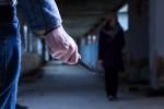 PENEMUAN MAYAT SEMARANG : Pengemudi Go-Jek Tewas di Tanggul Mas