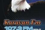 PERAMPOKAN SOLO : Kapolsek Banjarsari: Pencurian di Radio Karavan FM Bukan Perampokan