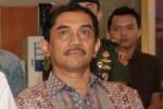 MUTASI POLRI : Suhardi Alius Gantikan Tito Karnavian Sebagai Kepala BNPT