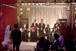 "MOST POPULAR YOUTUBE : Video Klip ""Sugar"" Maroon 5 Tembus 100 Juta Penonton"