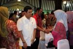 LOWONGAN CPNS 2015 : Menpan Janjikan 827 Lowongan untuk Solo