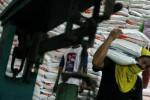 PROGRAM RASKIN : Distribusi, Pemkab Temanggung Siapkan Duit Rp600 Juta