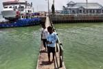 Pelindo III Kucurkan Rp6 T untuk Megaproyek Pelabuhan Kendal