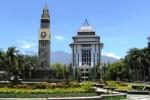 PRESTASI KAMPUS : Universitas Brawijaya Peringkat ke-5 PT Versi Kemenristekdikti