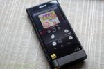 WALKMAN TERBARU : Sony Siapkan NW-ZX2
