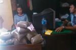 PENIPUAN SRAGEN : Awas Merica Palsu Beredar di Pasar Bunder!