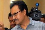 Saifullah Yusuf Berpotensi Calon Tunggal Pilkada Jatim, Gerindra Kuatir