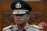 KPK VS POLRI : Kasus Samad, Polri Sudah Minta Keterangan Hasto Kristiyanto