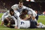 LIGA INGGRIS : Prediksi Tottenham Hotspurs Vs West Ham: Tanpa Lamela, Lily White Diunggulkan