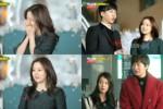 K-POP : Moon Chae Won Akui Masih Sering Berhubungan dengan Lee Kwang Soo
