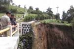 LONGSOR BOYOLALI : Mulai Hari ini, Truk Dilarang Masuk Jalur SSB
