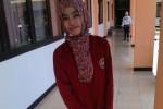 ARISAN ONLINE : Mahasiswi Ini Digiring Sejumlah Lelaki ke ATM, Apa Penyebabnya?
