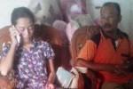 ARISAN ONLINE : Mahasiswi Semester Satu Terlilit Utang Rp1 Miliar, Apa Reaksi Orang Tuanya?