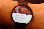 CES 2015 : Hore, BBM Bakal Hadir di Smartwatch!
