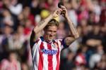 """KABAR PEMAIN : """"Terbuang"""" dari Skuat Euro, Torres Fokus Final Liga Champions"""