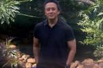 KABINET JOKOWI-JK : Triawan Munaf Dilantik Jadi Kepala Badan Ekonomi Kreatif