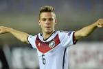 TRANSFER PEMAIN : Bayern Rekrut Gelandang Muda Stuttgart