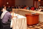 PSSI DIBEKUKAN : RUPS PT Liga Indonesia Dipindah ke Jakarta