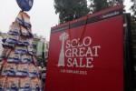 Diluncurkan Senin di Jakarta, Begini Konsep Solo Great Sale 2017