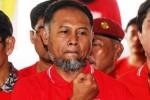 REVISI UU KPK : Soal RUU KPK, Bambang Widjojanto Sebut Pemerintah Naif dan Ironis