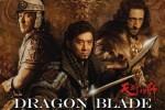 AGENDA SOLORAYA HARI INI : Klangenan Sabtu (21/2/2015): Dragon Blade hingga Takut