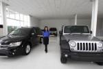 Perbandingan Lengkap Kelebihan dan Kekurangan Mobil Diesel vs Bensin
