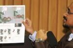 KPK VS PDIP : Bersaksi di Bareskrim, Hasto Kembali Serang Abraham Samad