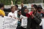 KONTRAK FREEPORT : KPK Didesak Usut Kemungkinan Unsur Paksaan dalam Pencatutan Jokowi