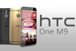 SMARTPHONE TERBARU: HTC Garap One M9 Versi 64 GB