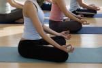 KEBIJAKAN PEMERINTAH : Politikus AS Minta Pemakai Celana Yoga Dipenjara 5 Tahun