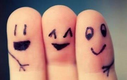 Tips Persahabatan 7 Cara Tetap Harmonis Dengan Sahabat