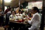 Ini 10 Kuliner Solo Langganan Presiden Jokowi