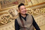 Ki Kusumo Tertarik Bikin Film Sejarah G 30S/PKI